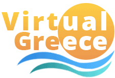 Virtual Greece